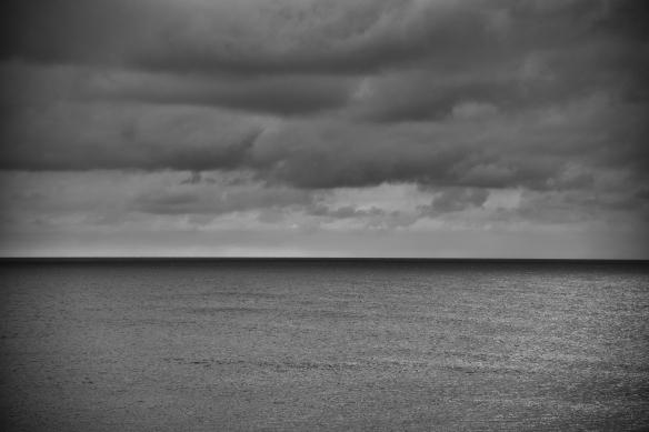 Morning storm.jpg