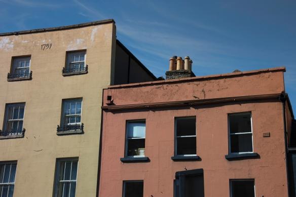DublinArchitecture-1